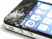 iphone-smartphone-reparatur-niederschles.-oberlausitzkreis-image