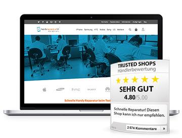 iphone-smartphone-reparatur-taufkirchen-image