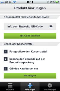 reposito-download-app-empfehlung