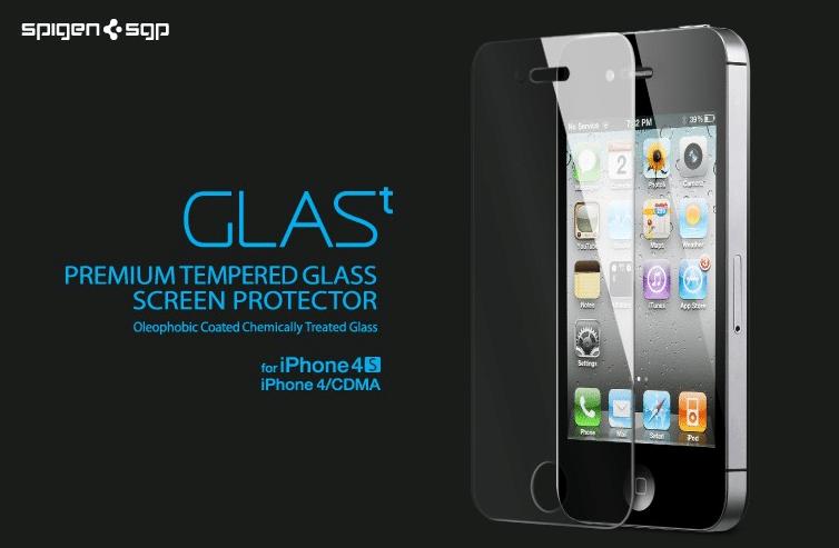 glas.t-displayfolie-iphone4-iphone4s