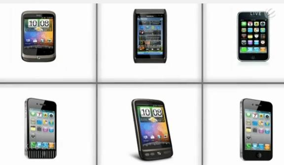 sat1-testet-smartphone-handy-werkstätte