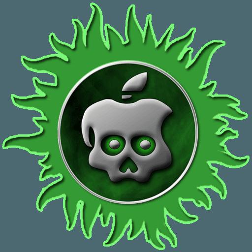 absinthe2.0-download-mac-windows-free