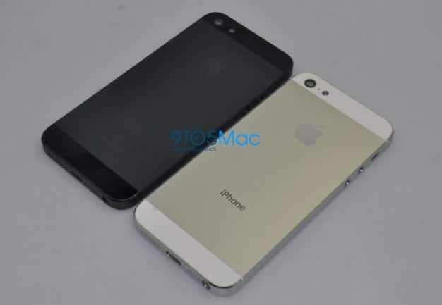 iphone4g-iphone5-iphone6-iphone