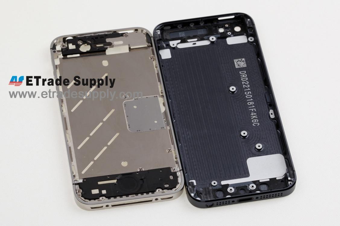 iphone5-iphone6-bilder-generation