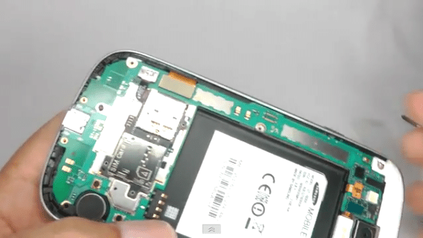 video-samsung-galaxy-s3-display-reparatur