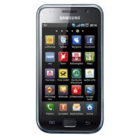 Samsung Galaxy S Plus I9001 Reparatur