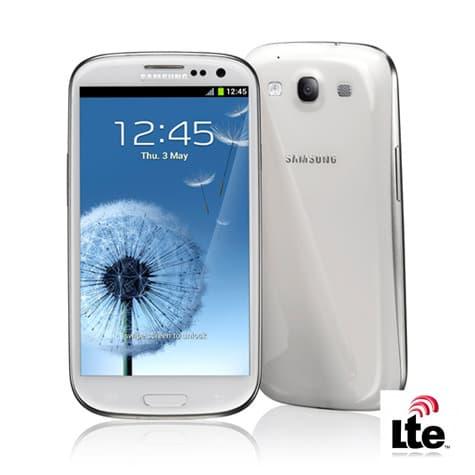 Samsung Galaxy S3 LTE Reparatur