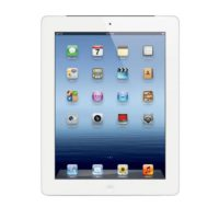 Apple iPad 4 Reparatur