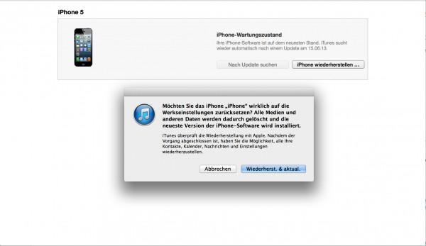 iPhone-ios7-auf-ios6-installieren-wiederherstellen