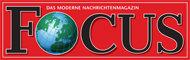 Focus Online Bericht über handyreparatur123