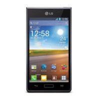 LG Optimus L7 P700 Reparatur