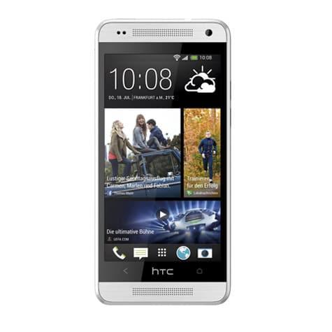 HTC one mini Reparatur