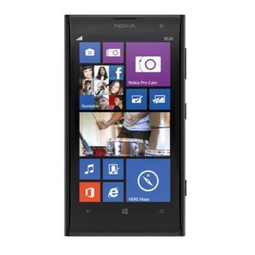 Nokia Lumia 1020 Reparatur
