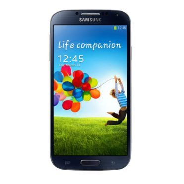 Samsung Galaxy S4 Plus Advance Reparatur