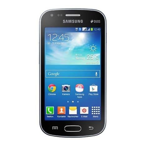 Samsung Galaxy S Duoas 2 Reparatur