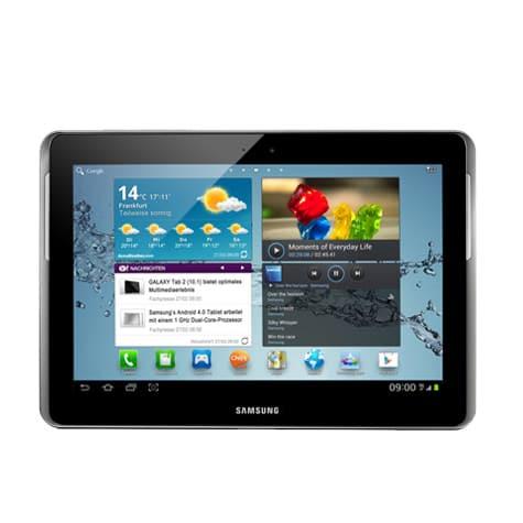 Samsung Galaxy Tab 2 P5100 Reparatur