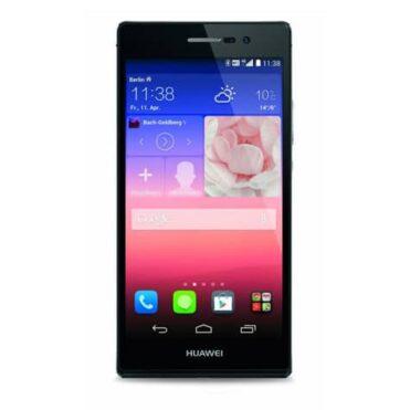 Huawei Ascend P7 Reparatur