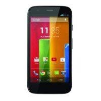 Motorola Moto G Reparatur