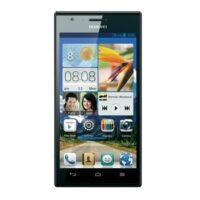 Huawei Ascend P2 Reparatur