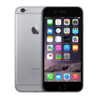 iPhone 6 Reparatur