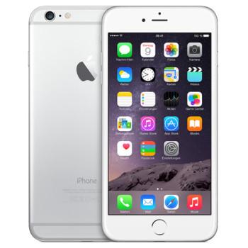 Iphone reparatur zertifiziert
