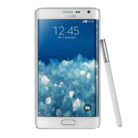 Samsung Galaxy Note Edge Reparatur