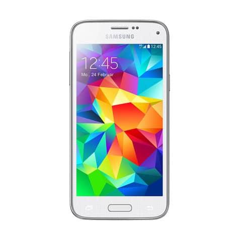 Samsung Galaxy S5 mini Reparatur