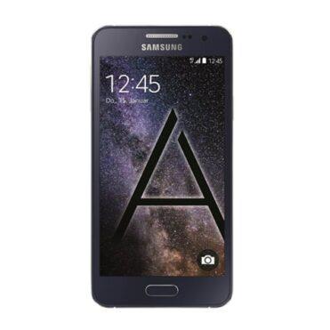 Samsung Galaxy A3 Reparatur
