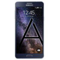 Samsung Galaxy A7 Reparatur