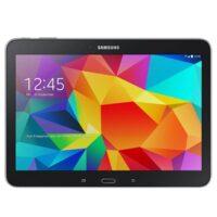 Samsung Galaxy Tab 4 10.1 Reparatur