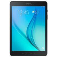 Samsung Galaxy Tab A 9.7 Reparatur