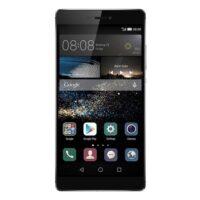 Huawei P8 Reparatur