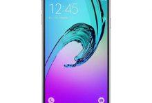 Samsung Galaxy A3 2016 Reparatur