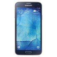 Samsung Galaxy S5 Neo Reparatur