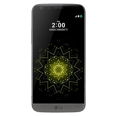 LG G5 Reparatur