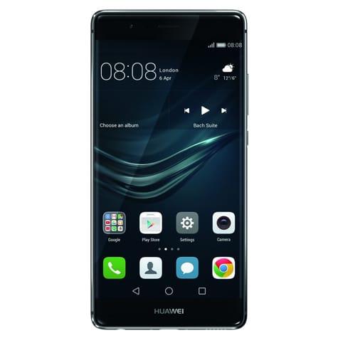 Huawei P9 Reparatur