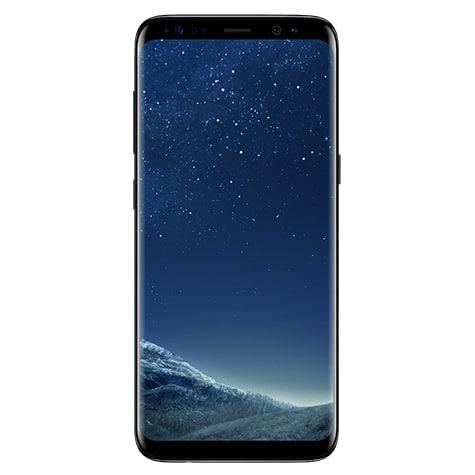 Galaxy S8 Reparatur Testsieger Handyreparatur123