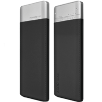 powerbank-angebot-black