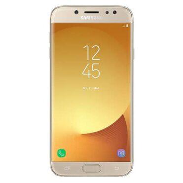 Samsung Galaxy J7 (2017) DUOS Reparatur