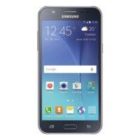 Samsung Galaxy J5 2015 Reparatur