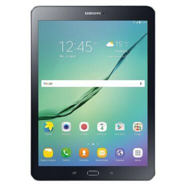 Samsung Galaxy Tab S2 T813/T819 Reparatur