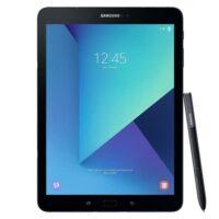 Samsung Galaxy Tab S3 Reparatur