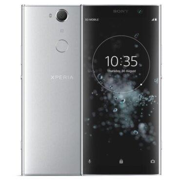 Sony Xperia XA2 Plus Reparatur