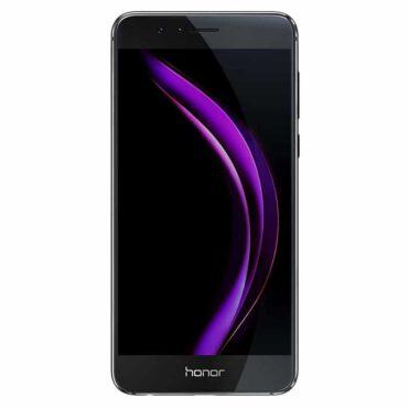Huawei Honro 8 Reparatur