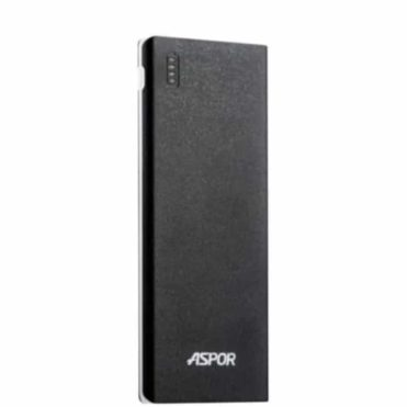 Aspor A352 Power Bank 5000 mAh