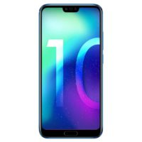 Honor 10 Reparatur