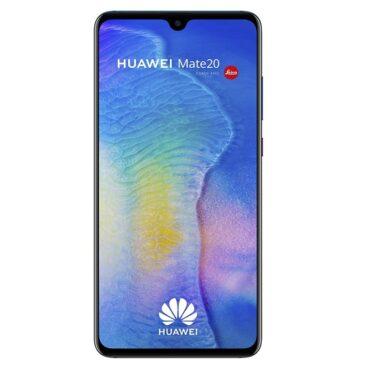 Huawei Mate 20 Reparatur