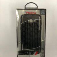 Platina Case Samsung A5 (2017)