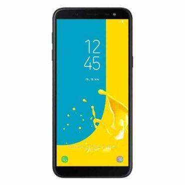 Samsung Galaxy J4 Plus Reparatur