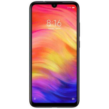 Xiaomi Redmi Note 7 Reparatur